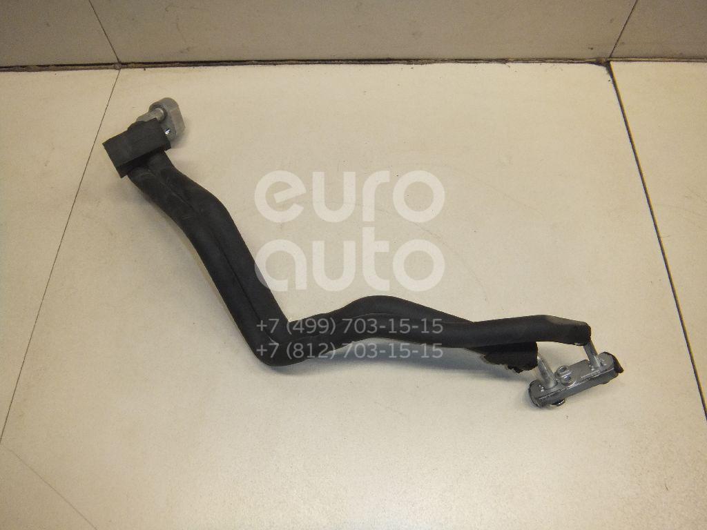Купить Трубка кондиционера Lexus LS (USF4#) 2006-; (8871050780)