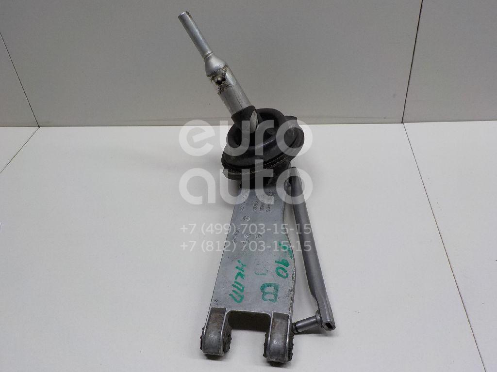 Купить Кулиса КПП BMW 3-серия E90/E91 2005-2012; (25117532492)