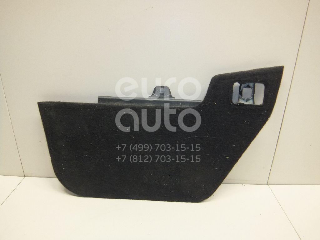 Купить Пол багажника Lexus LS (USF4#) 2006-; (6473150020C0)