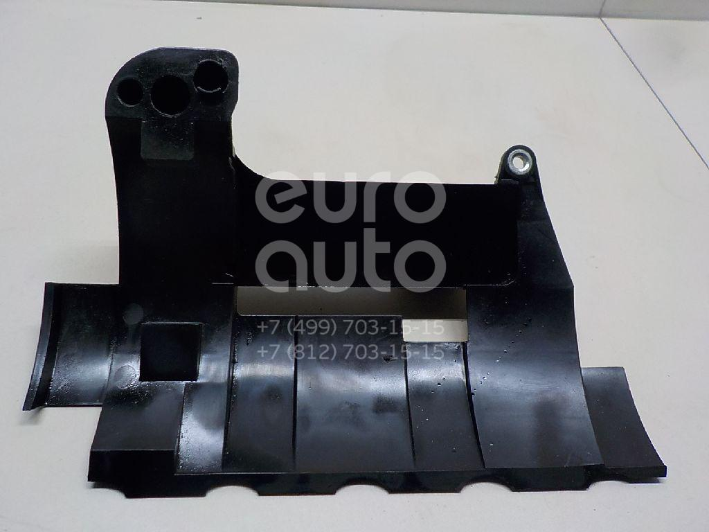 Купить Маслоотражатель VW Touran 2003-2010; (06B103623L)