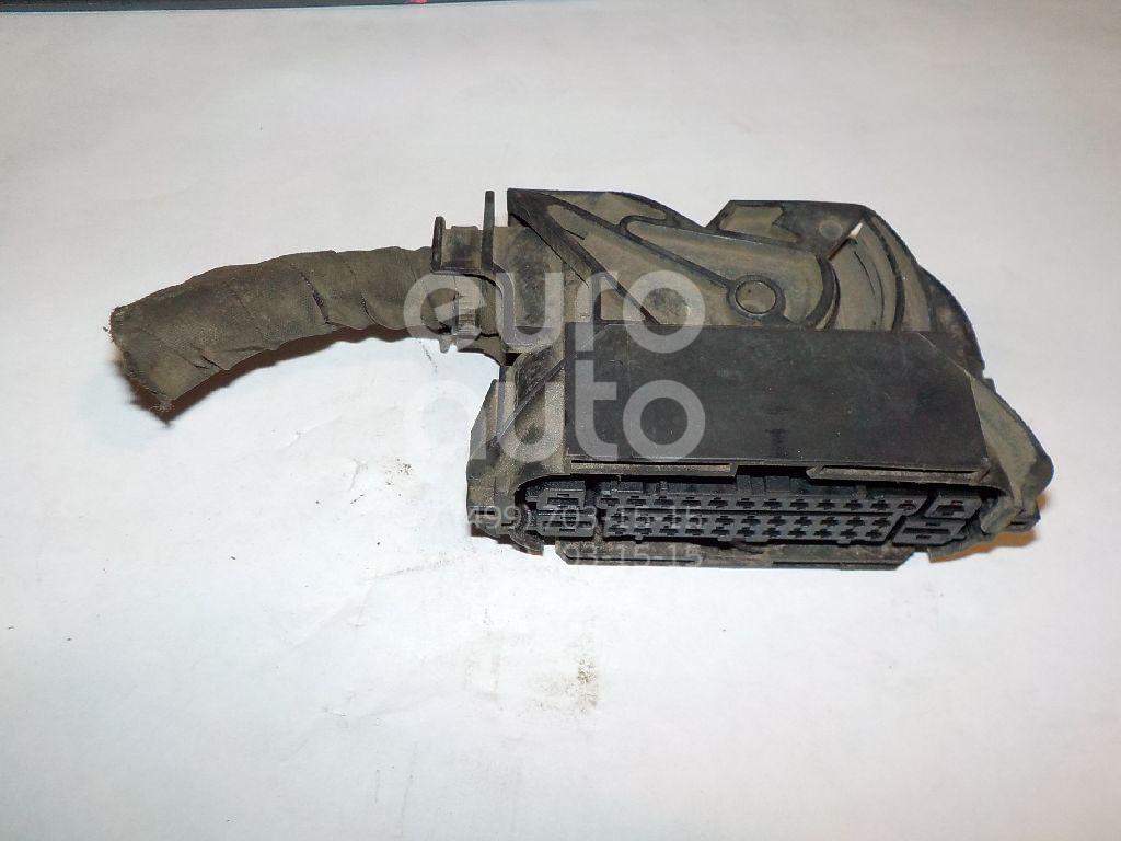 Купить Разъем VW Polo (Sed RUS) 2011-; (6R0973038)