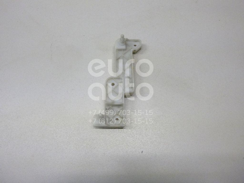 Кронштейн фонаря Subaru Forester (S11) 2002-2007; (84927SA110)  - купить со скидкой