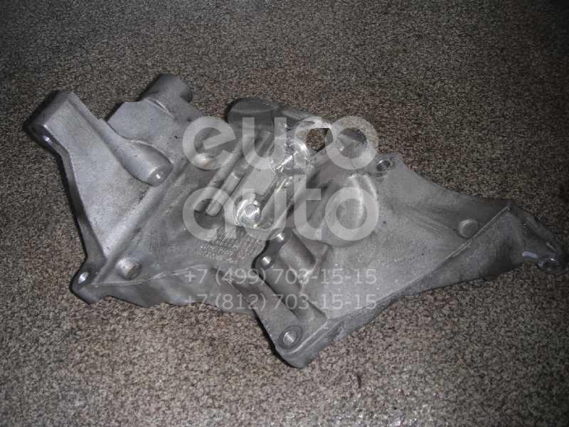 Купить Кронштейн (сопут. товар) Land Rover Range Rover Sport 2005-2012; (LR017917)