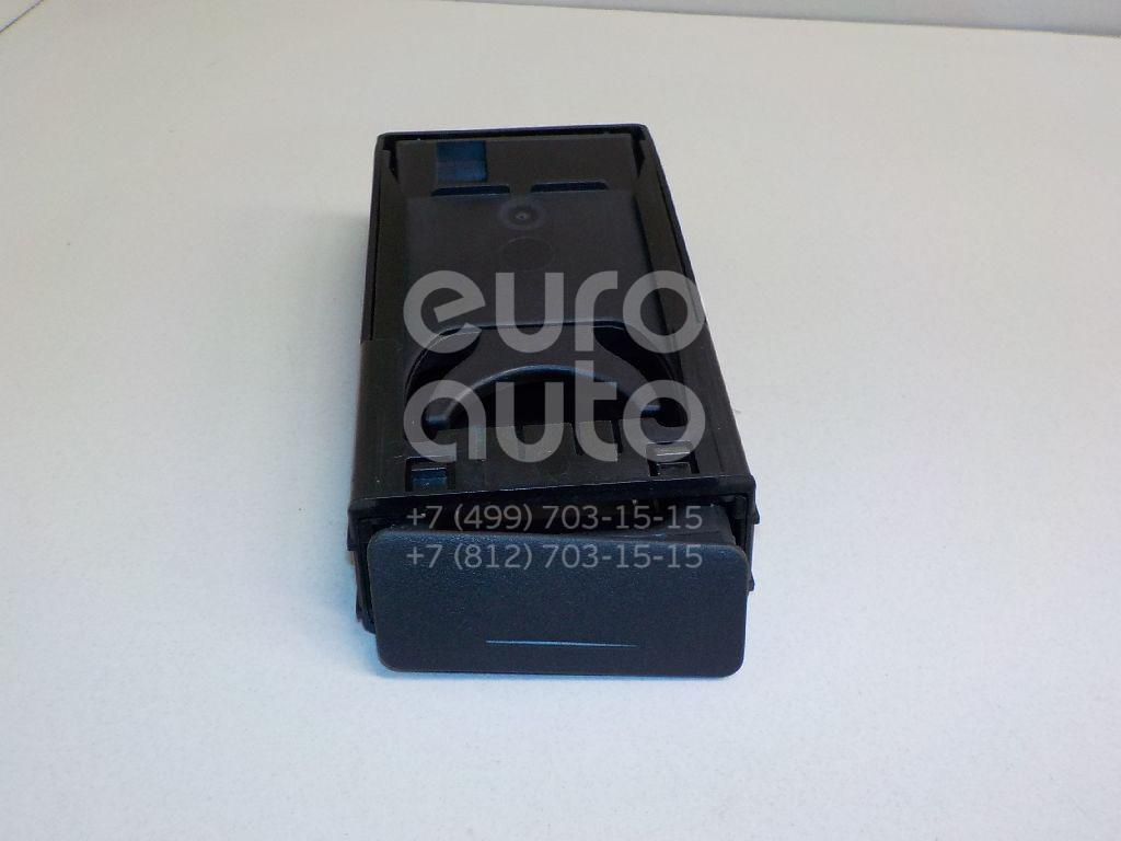 Купить Подстаканник Citroen C-Crosser 2008-2013; (7589RE)