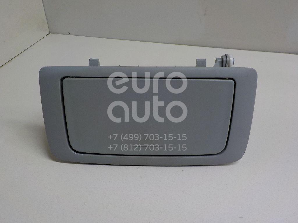 Купить Очечник Citroen C-Crosser 2008-2013; (833568)