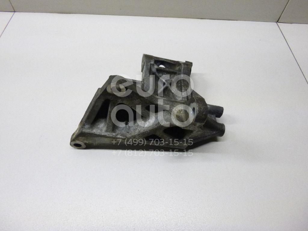Купить Кронштейн кондиционера Subaru Forester (S11) 2002-2007; (73611SA010)