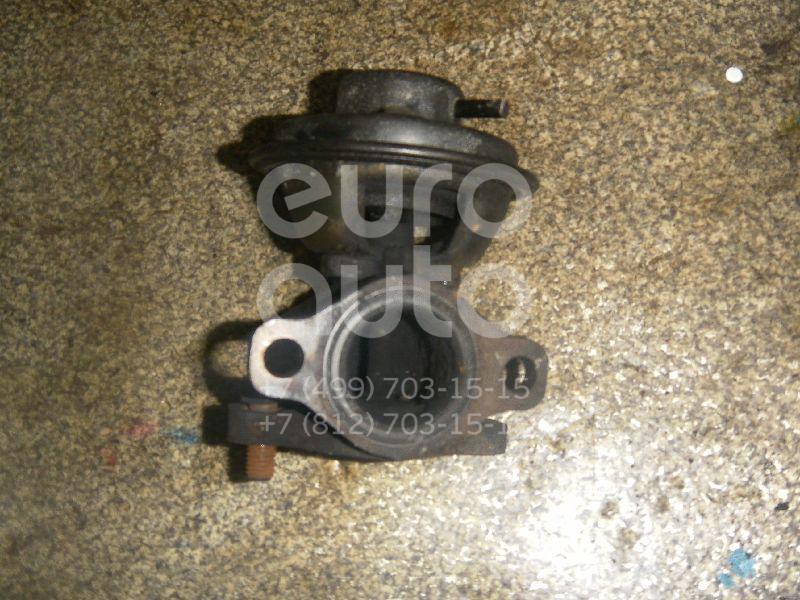 Купить Клапан рециркуляции выхлопных газов Kia Sorento 2002-2009; (284104A010)