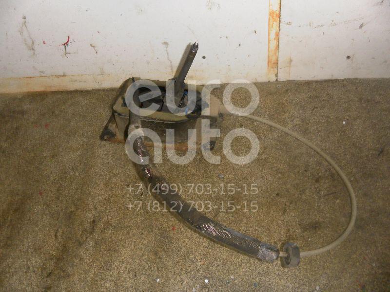 Купить Кулиса КПП VW Passat [B3] 1988-1993; (357713061A)