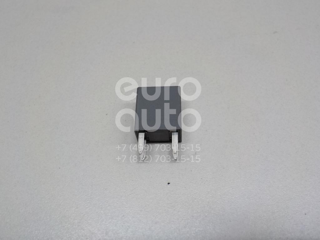 Купить Реле Kia Spectra 2001-2011; (0K2A267740)