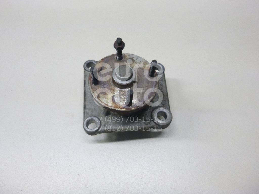 Купить Кронштейн термомуфты Hyundai Terracan 2001-2007; (2528539800)