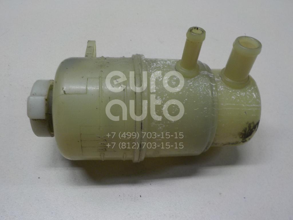Купить Бачок гидроусилителя Mitsubishi Lancer (CX, CY) 2007-; (4009Q5)