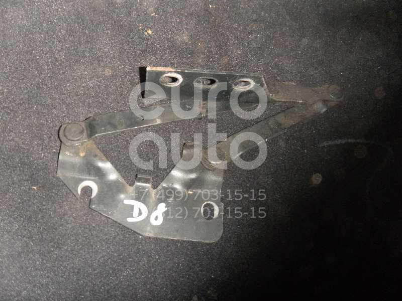 Купить Петля капота правая Ford Scorpio 1994-1998; (1049201)