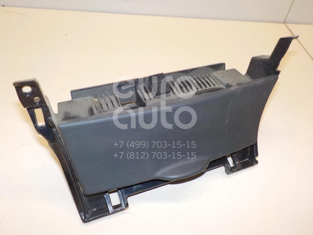 Купить Пепельница передняя Toyota Corolla E15 2006-2013; (5544012140)