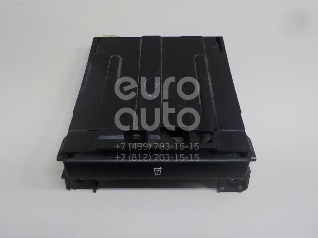 Купить Подстаканник Nissan Almera N16 2000-2006; (68430BM400)