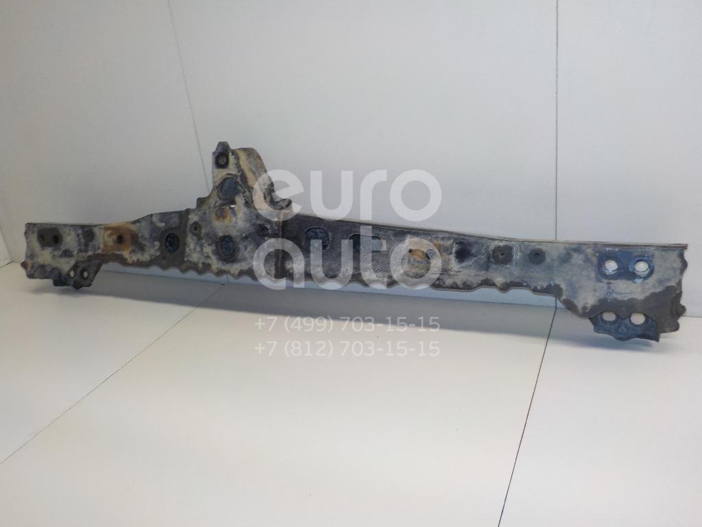 Купить Балка передняя поперечная Toyota Corolla E15 2006-2013; (5710412270)