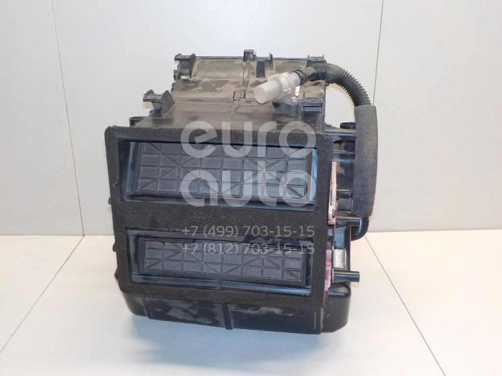 Купить Корпус отопителя Nissan Almera N16 2000-2006; (27110BN867)