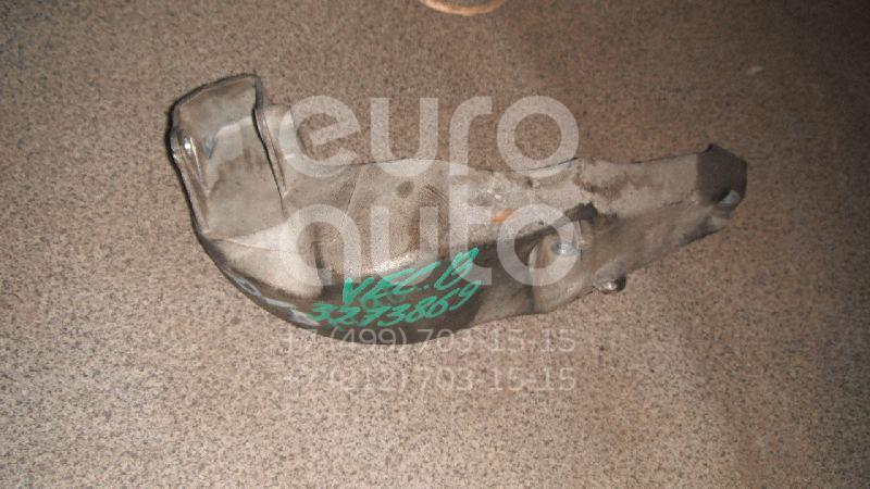 Купить Кронштейн генератора Opel Vectra B 1999-2002; (24449617)