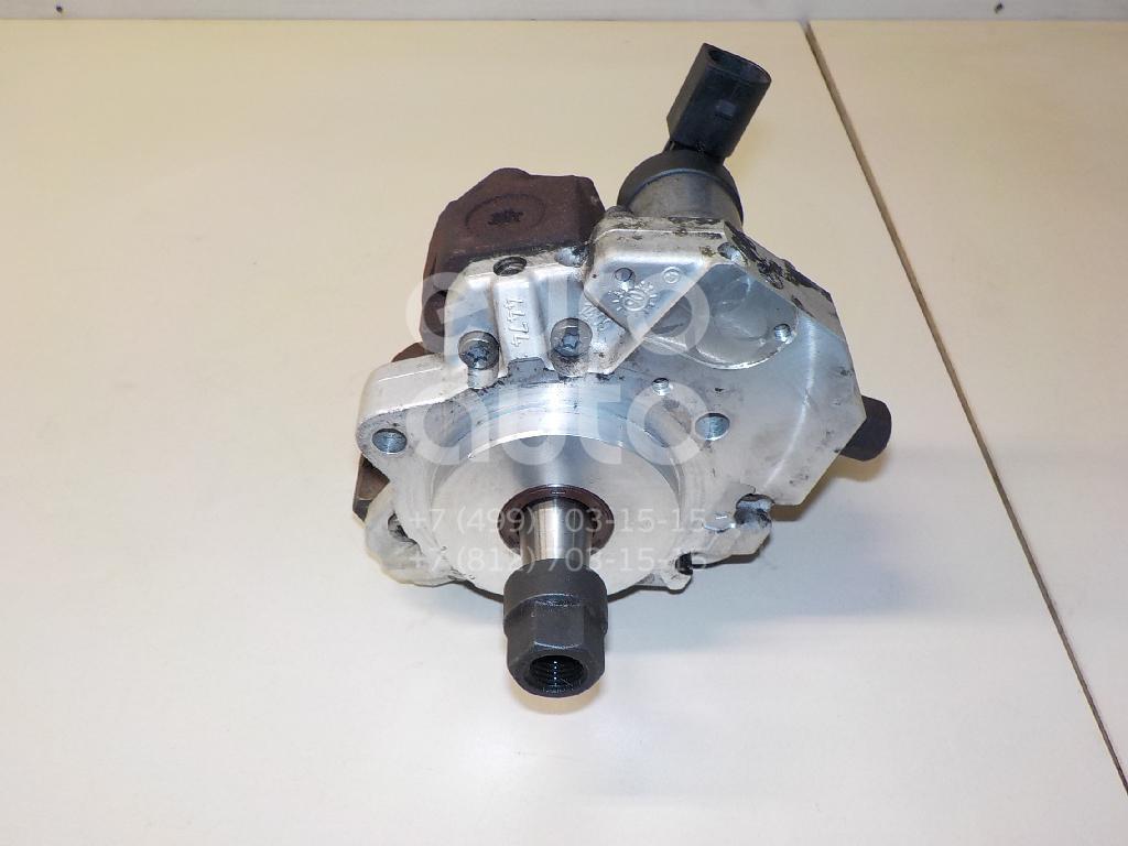 Купить ТНВД BMW 3-серия E90/E91 2005-2012; (0445010146)