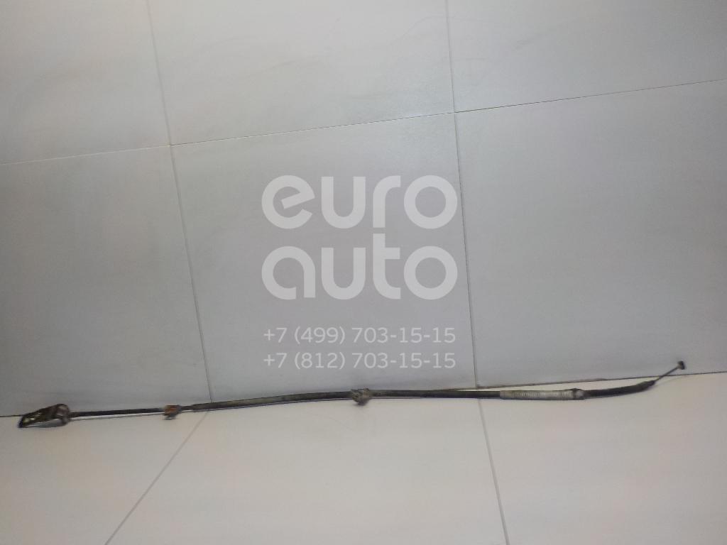 Купить Трос стояночного тормоза правый Opel Antara 2007-2015; (96625954)