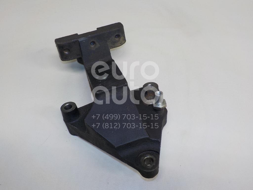 Купить Кронштейн двигателя правый Opel Antara 2007-2015; (92067381)