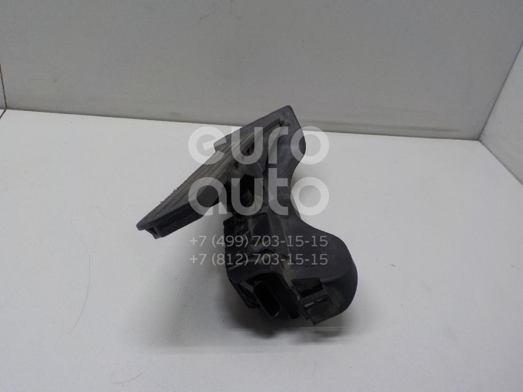 Педаль газа VW Passat [B6] 2005-2010; (1K1723503L)  - купить со скидкой