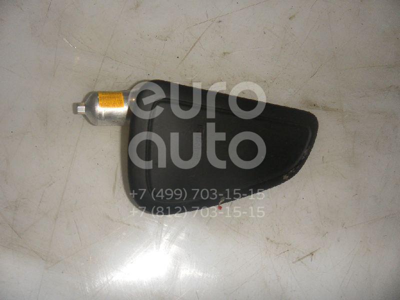 Купить Подушка безопасности боковая (в сиденье) Opel Astra G 1998-2005; (9125811)