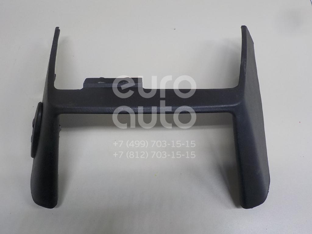 Купить Консоль Nissan Almera N16 2000-2006; (68246BN900)