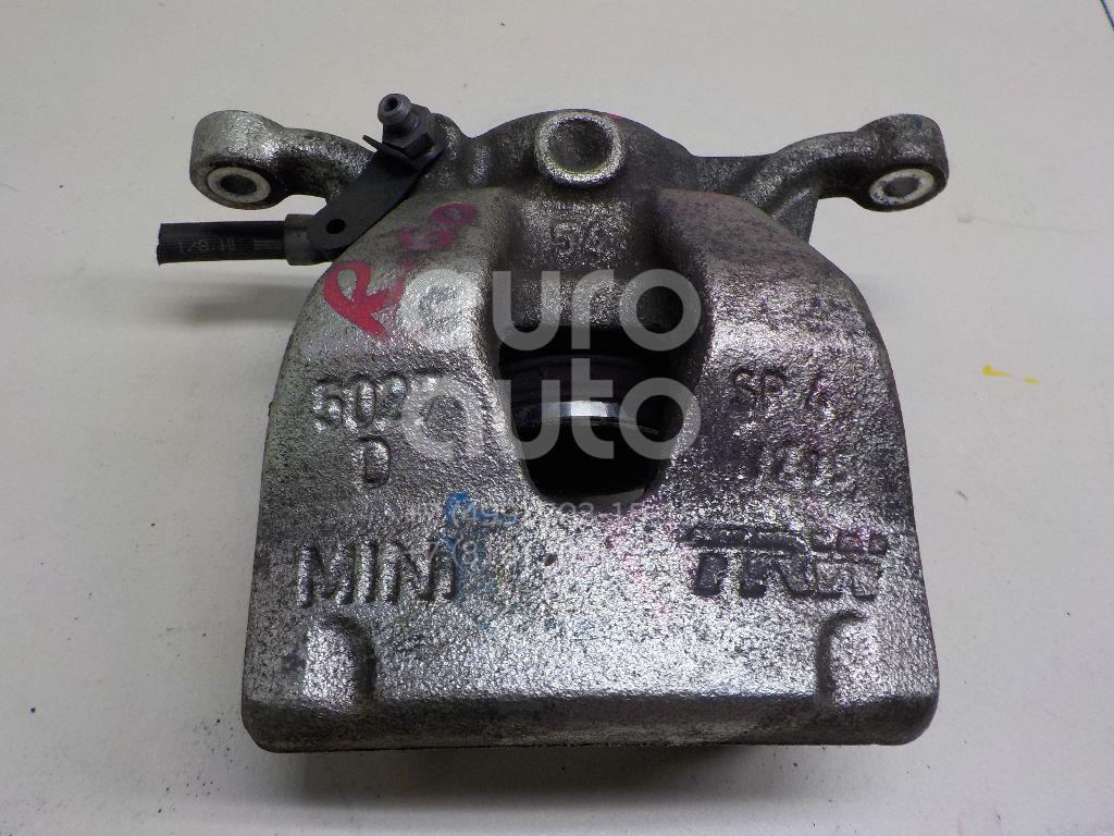 Купить Суппорт передний правый Mini Countryman R60 2010-2016; (34119804730)