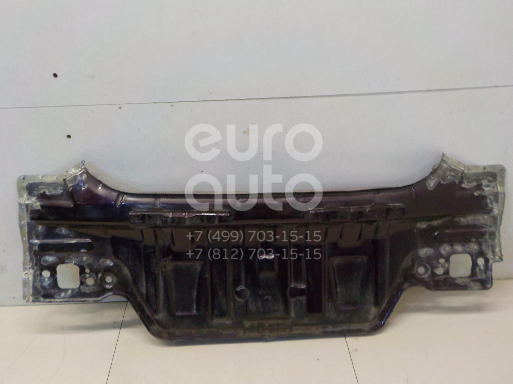 Купить Панель задняя Hyundai Elantra 2006-2011; (691002H010)