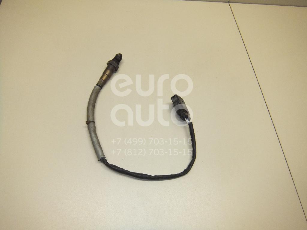 Купить Датчик кислородный/Lambdasonde VW Touareg 2002-2010; (022906262BG)
