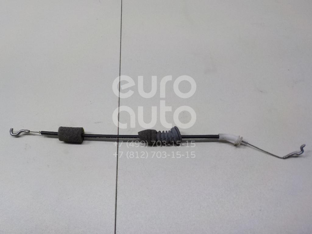 Купить Трос открывания двери Mercedes Benz W221 2005-2013; (2217600404)