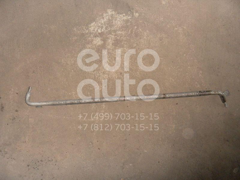 Купить Радиатор гидроусилителя VW Transporter T4 1996-2003; (701422091A)