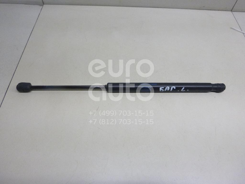 Купить Амортизатор двери багажника Renault Megane III 2009-2016; (904510001R)