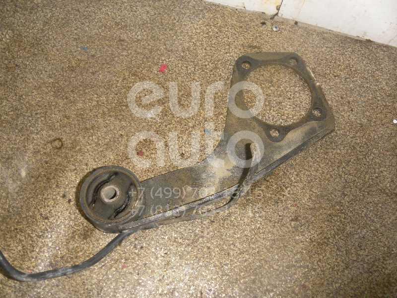 Купить Кронштейн редуктора Hyundai Terracan 2001-2007; (55600H1000)