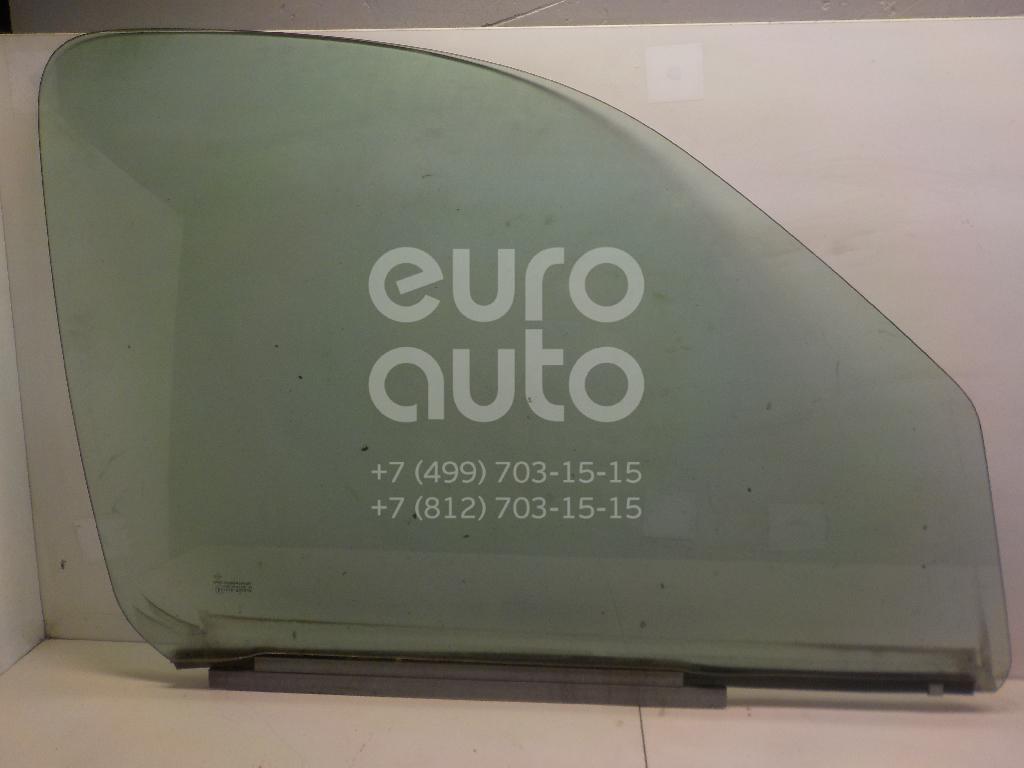 Купить Стекло двери передней правой Renault Kangoo 2003-2008; (7701475289)