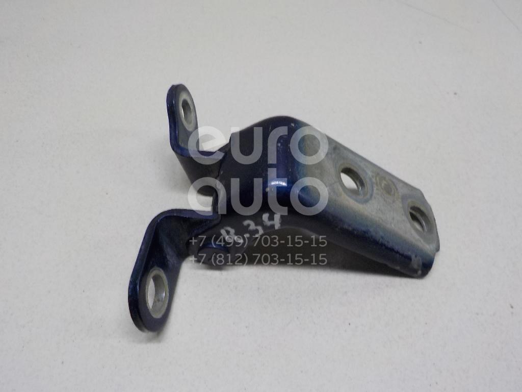 Купить Петля двери задней правой нижняя Toyota Avensis II 2003-2008; (6877052031)