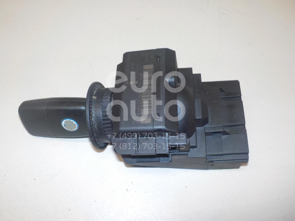 Купить Замок зажигания VW Crafter 2006-; (2E0905865AD)