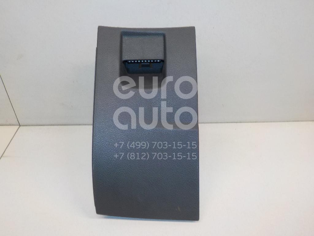 Купить Бардачок Ford Mondeo IV 2007-2015; (7S71A043K93AH3ZCT)