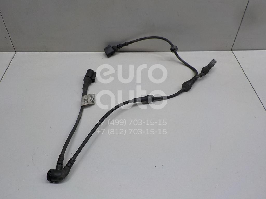 Купить Проводка (коса) VW Touareg 2010-; (7P0971279A)