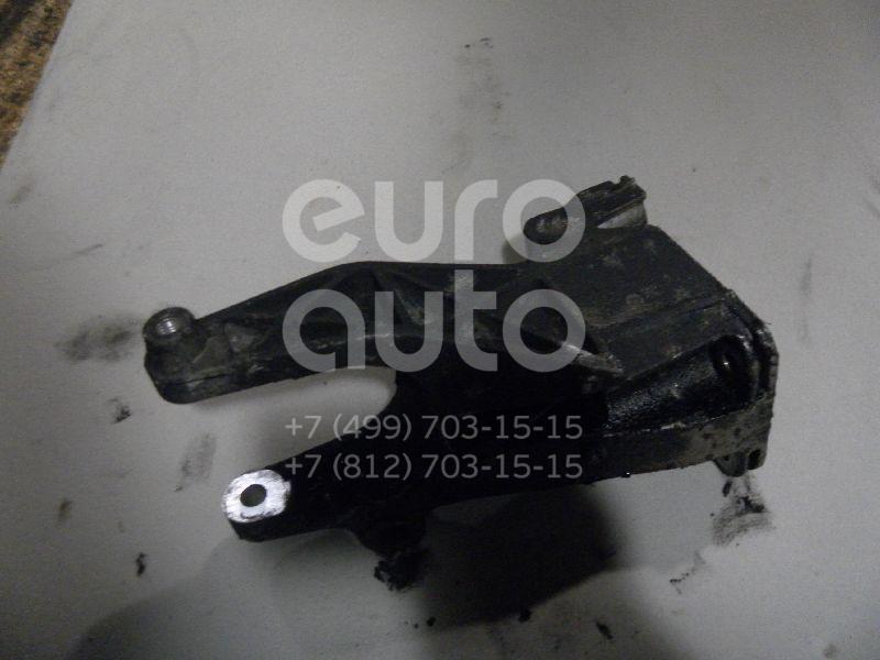 Купить Кронштейн двигателя передний VW Transporter T5 2003-2015; (7H0199343)