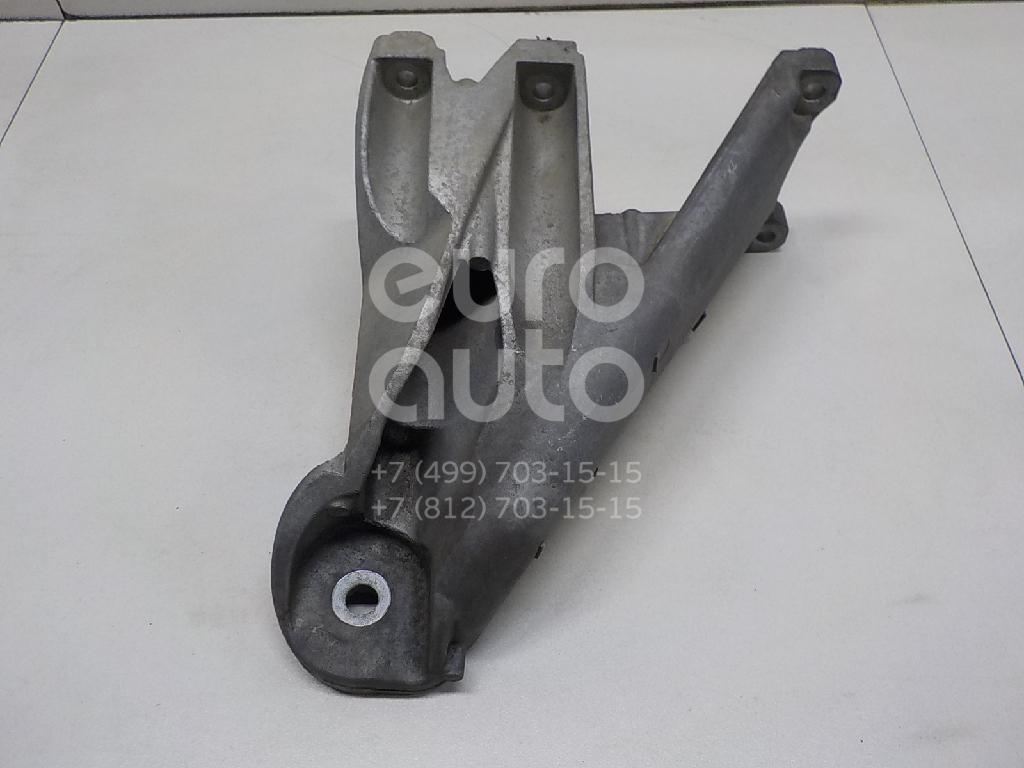 Купить Кронштейн двигателя правый VW Touareg 2010-; (03H199308)
