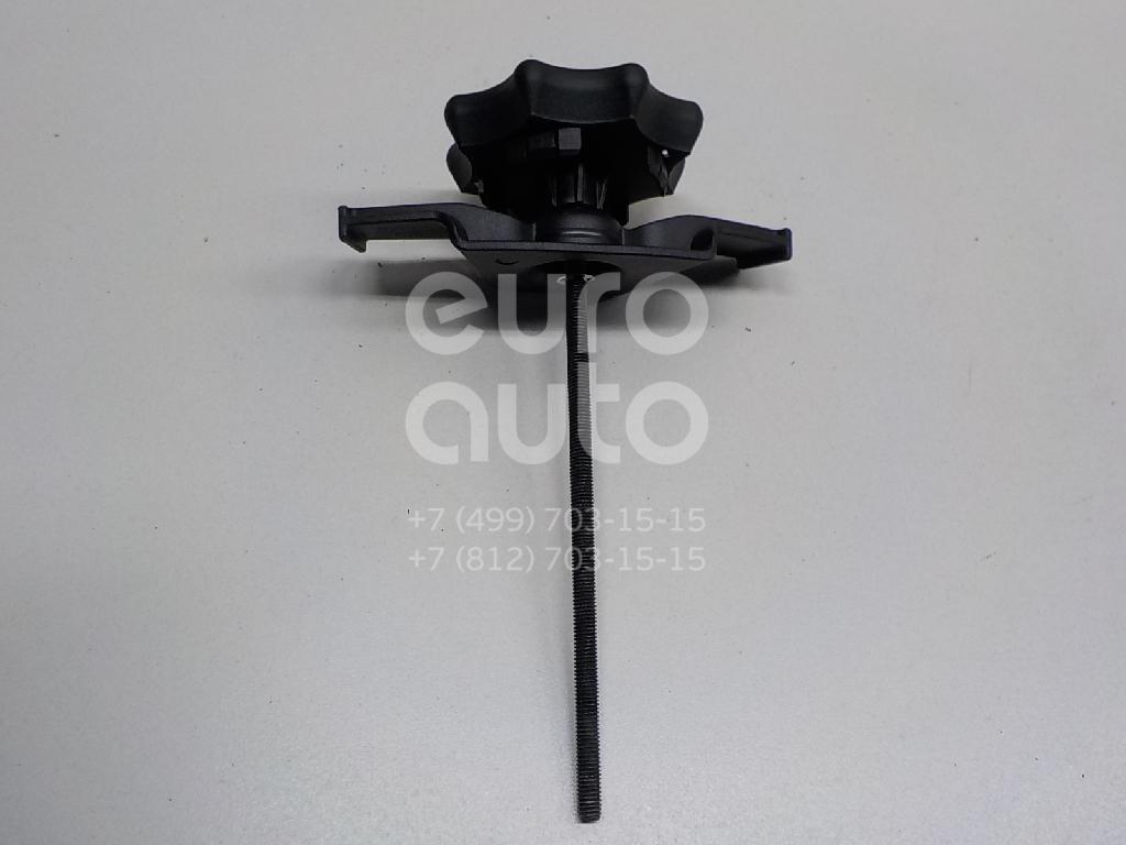 Купить Кронштейн крепления запасного колеса VW Touareg 2010-; (7P0601233)