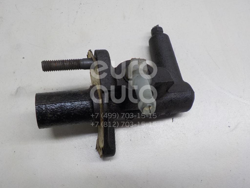 Цилиндр сцепления главный Mazda 323 (BJ) 1998-2003; (GE4T41990C)  - купить со скидкой