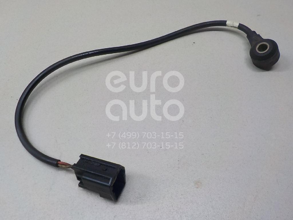 Купить Датчик детонации Ford Focus II 2005-2008; (1141998)