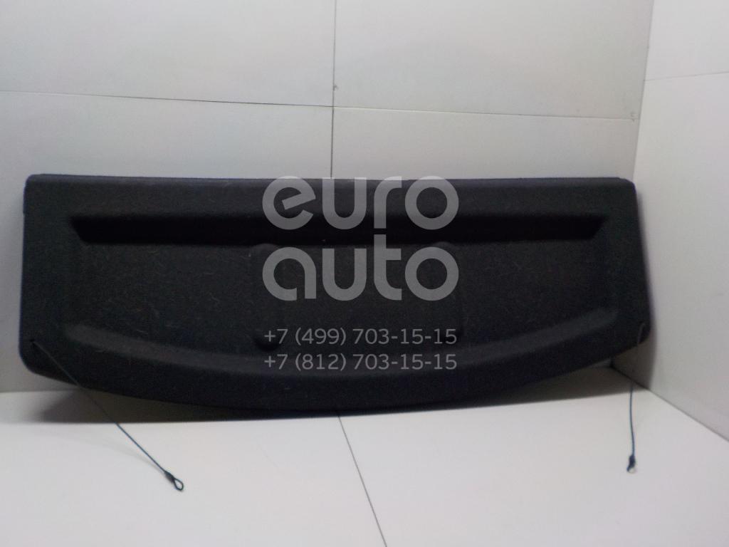 Купить Полка Hyundai i20 2008-2014; (859301J0009P)