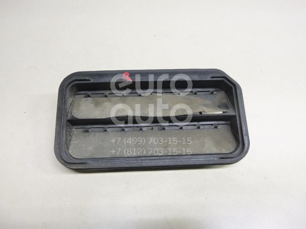 Купить Решетка вентиляционная Chevrolet Captiva (C100) 2006-2010; (22702778)