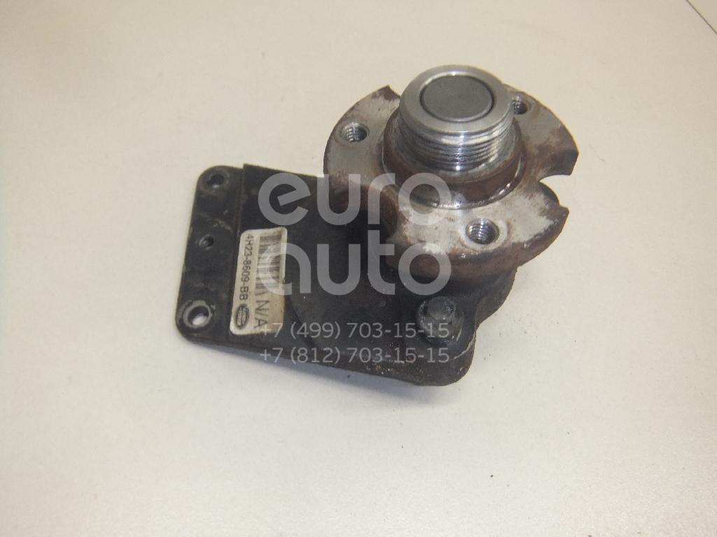 Купить Кронштейн термомуфты Land Rover Range Rover Sport 2005-2012; (PQS500480)