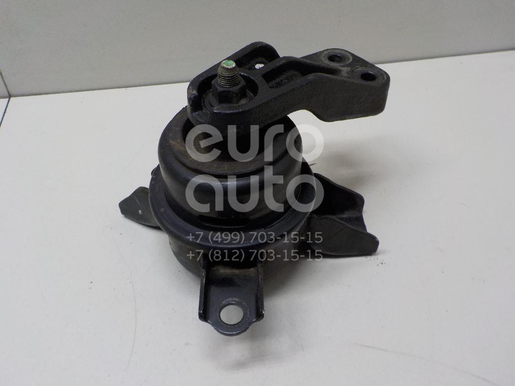 Купить Опора двигателя Hyundai i20 2008-2014; (218101J000)