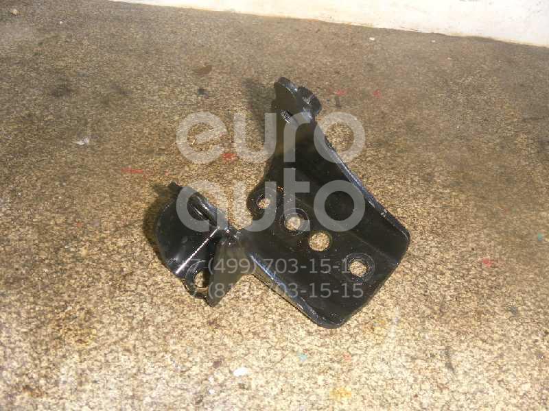 Кронштейн двигателя задний Toyota Auris (E15) 2006-2012; (123210Y010)  - купить со скидкой