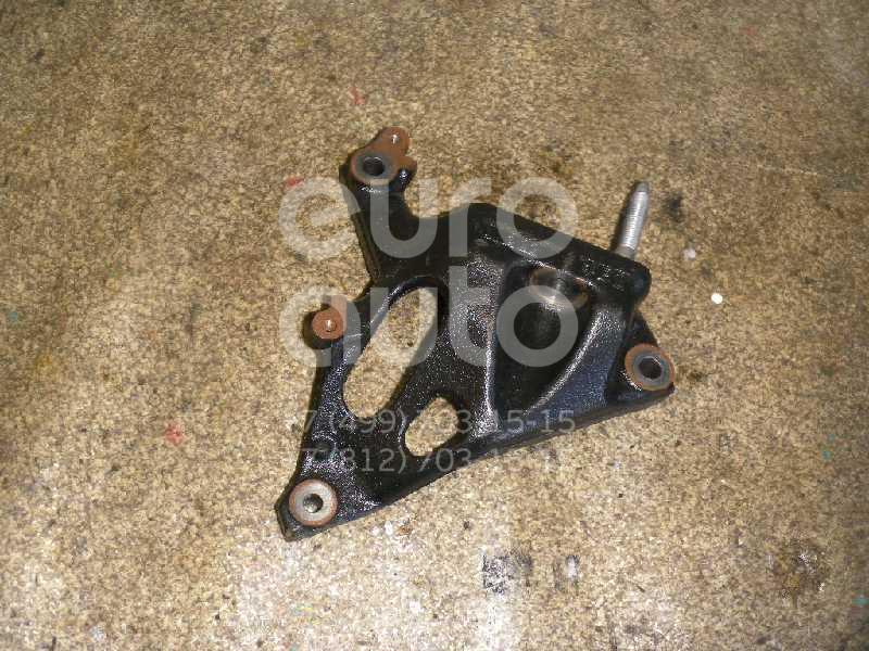 Купить Кронштейн двигателя правый Toyota Auris (E15) 2006-2012; (1231547040)